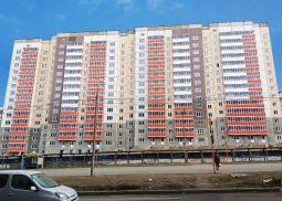 Покровский, дом 6а