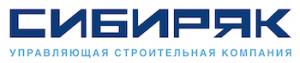 УСК Сибиряк