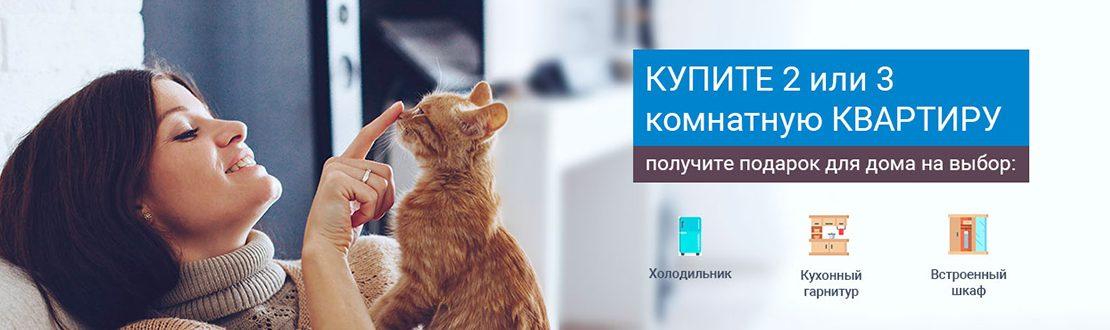 https://usk-sibiryak.ru/wp-content/uploads/2018/03/2018-03-05_16-10-24-1110x330.jpg
