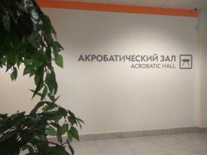 МСК Сопка Красноярск Сибиряк