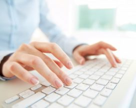 «Сибиряк» покроет расходы на электронную регистрацию сделки