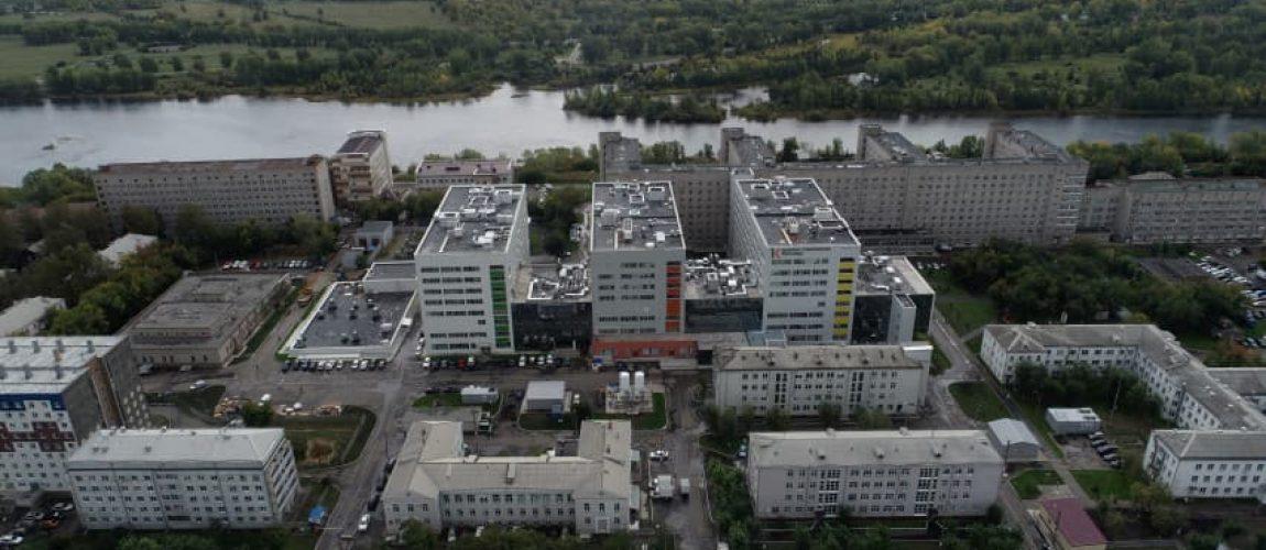 https://usk-sibiryak.ru/wp-content/uploads/2020/01/hospital-1-1150x500.jpg